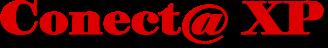 Conecta XP Lorca - Contabilidad e Informática